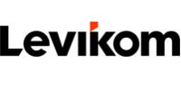 levikom-logo