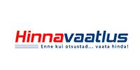 hinnavaatlus-logo